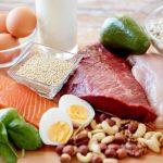 Bệnh tổ đỉa kiêng ăn gì để bệnh không tái phát?
