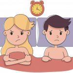 Bệnh xuất tinh sớm là gì?