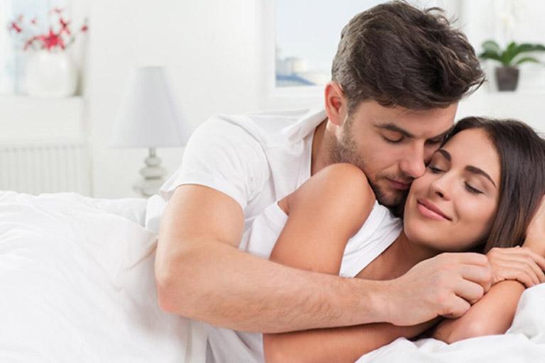 nhận biết đàn ông có nhu cầu sinh lý cao, đàn ông thích nói chuyện về sex xxx tình dục