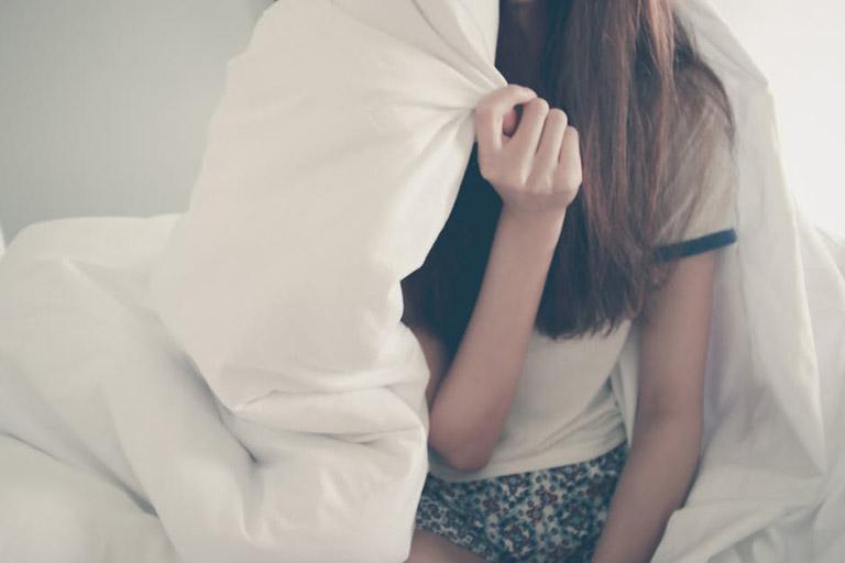Đặc điểm phụ nữ có nhu cầu cao, làm sao đáp ứng được chị em đàn bà nhu cầu nứng lồn cao