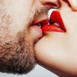 dấu hiệu phụ nữ có nhu cầu sinh lý cao