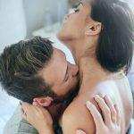 lợi ích quan hệ tình dục thường xuyên