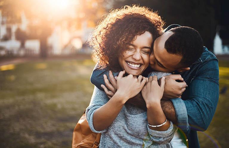 lợi ích bất ngờ từ việc quan hệ tình dục, hình ảnh quan hệ tình dục