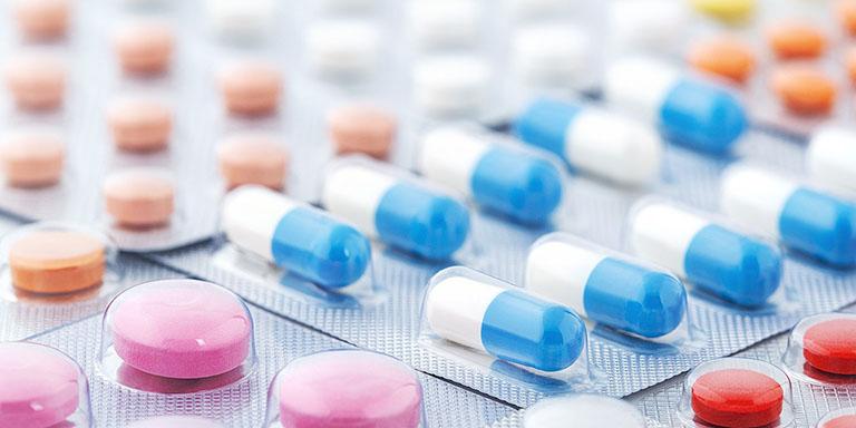 thuốc levitra điều trị rối loạn cương dương