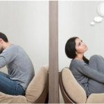 Chồng yếu sinh lý có làm vợ mang thai được không?