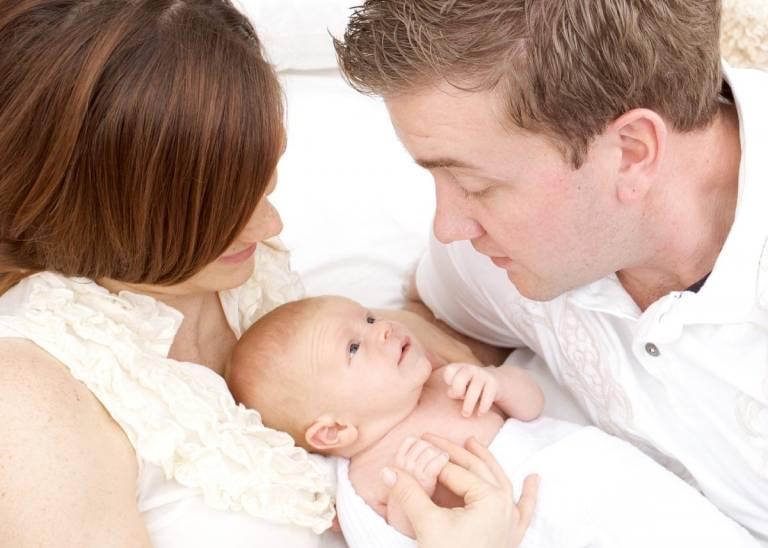 Bệnh yếu sinh lý nếu được phát hiện và chữa trị kịp thời vẫn có khả năng thụ thai