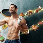 yếu sinh lý nên ăn gì và kiêng gì
