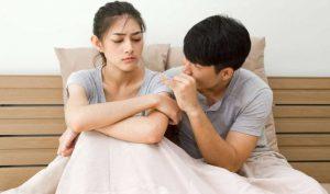 Yếu sinh lý ở nam giới: Nguyên nhân, Dấu hiệu, Cách điều trị
