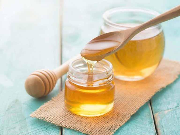 Phòng ngừa dị ứng mật ong như thế nào?