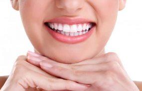 Top 10 địa chỉ trồng răng Implant uy tín nhất TPHCM