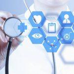 Top 7 địa chỉ khám sức khỏe tổng quát tốt nhất TPHCM