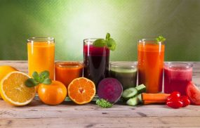 Thận yếu nên uống nước gì để cải thiện chức năng thận?
