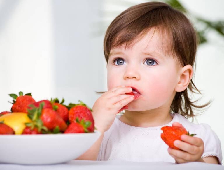 Cách phòng ngừa viêm da tiếp xúc ở trẻ em