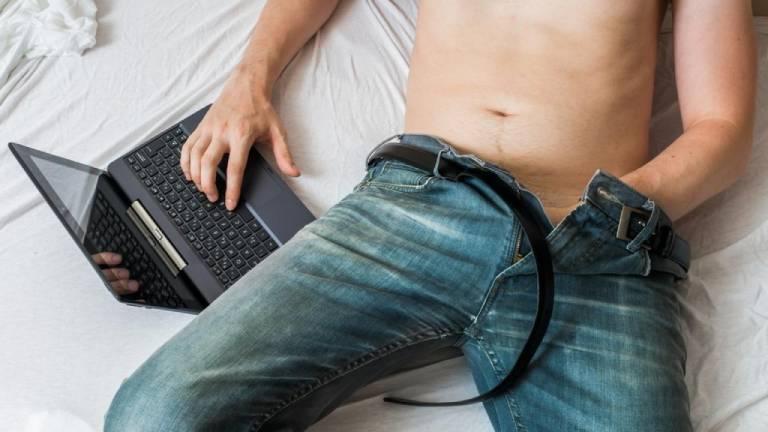 Xuất tinh sớm do thủ dâm nhiều và cách khắc phục