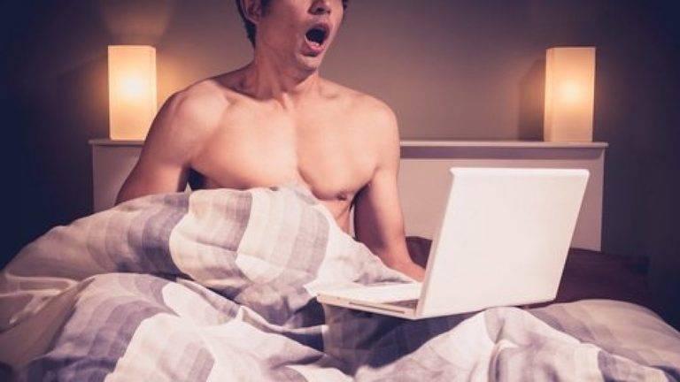 Vì sao thủ dâm nhiều gây xuất tinh sớm