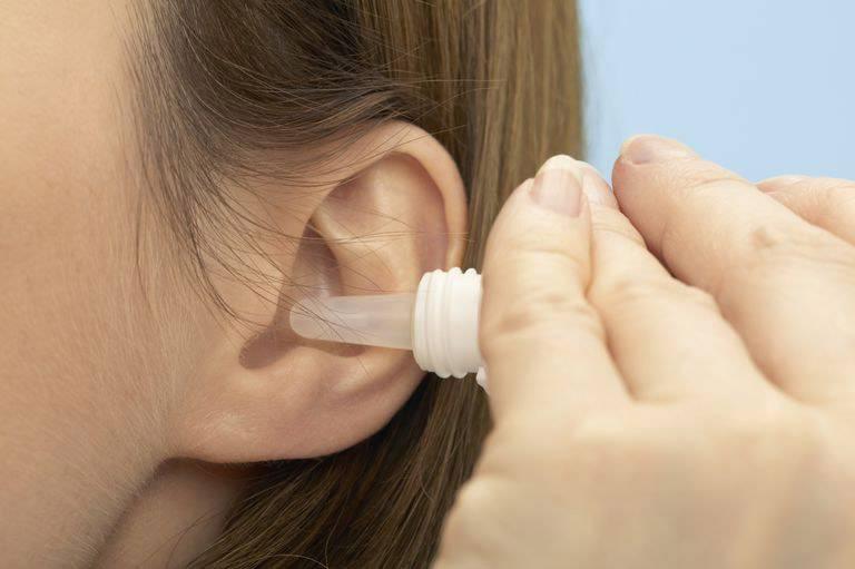 Các biện pháp phòng ngừa bệnh chàm tai hiệu quả