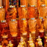 Cách ngâm rượu đinh lăng bồi bổ sức khỏe, tăng cường sinh lý