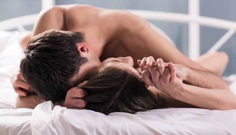 Cách nhận biết đàn ông quan hệ lần đầu, hình ảnh quan hệ tình dục hấp dẫn trai gái