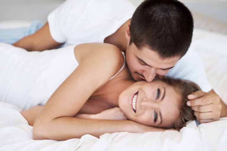Cách quan hệ tránh có thai