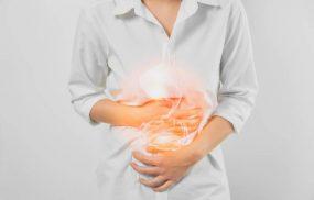 Đau dạ dày: Nguyên nhân, Dấu hiệu và cách chữa trị đơn giản