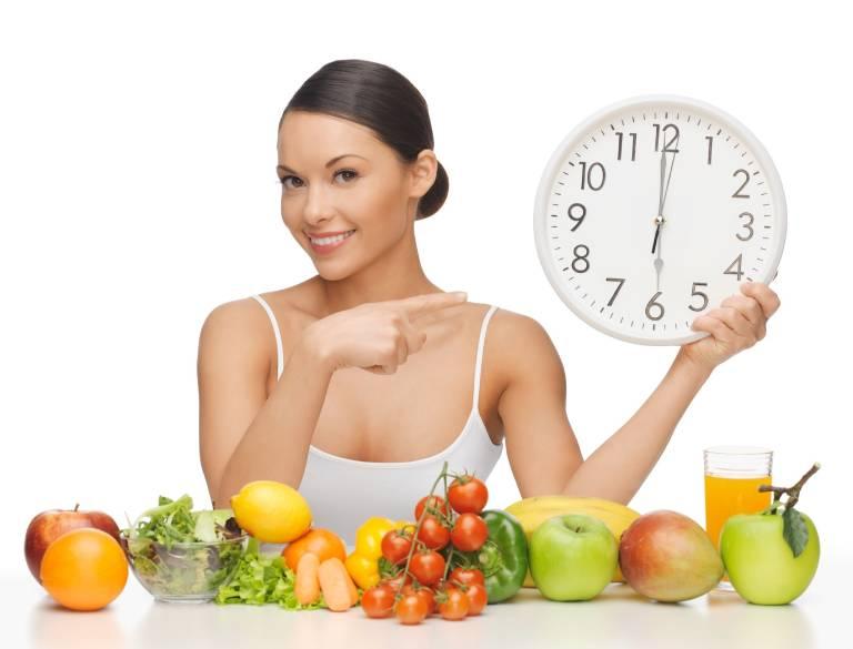Các biện pháp phòng ngừa đau dạ dày