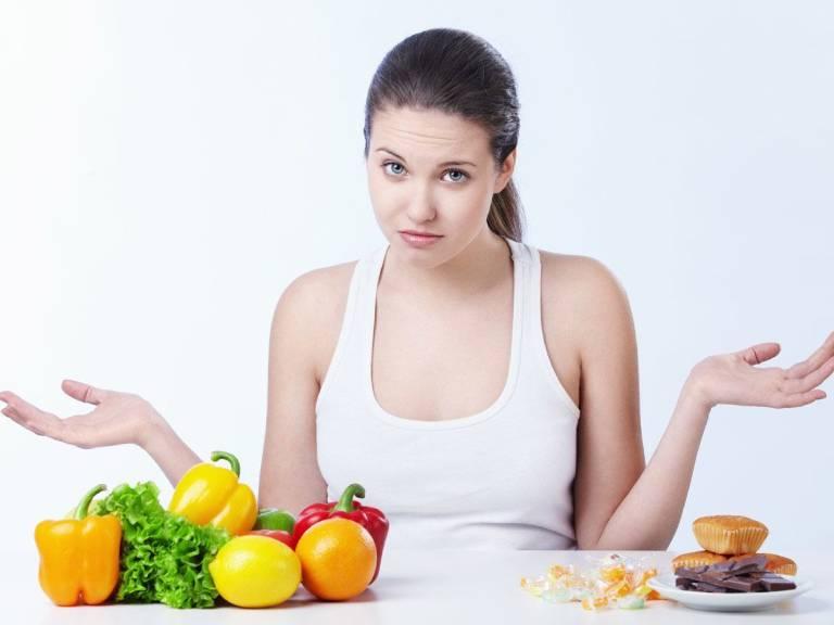 Đang đau dạ dày nên ăn gì? Kiêng gì để giảm đau và cải thiện