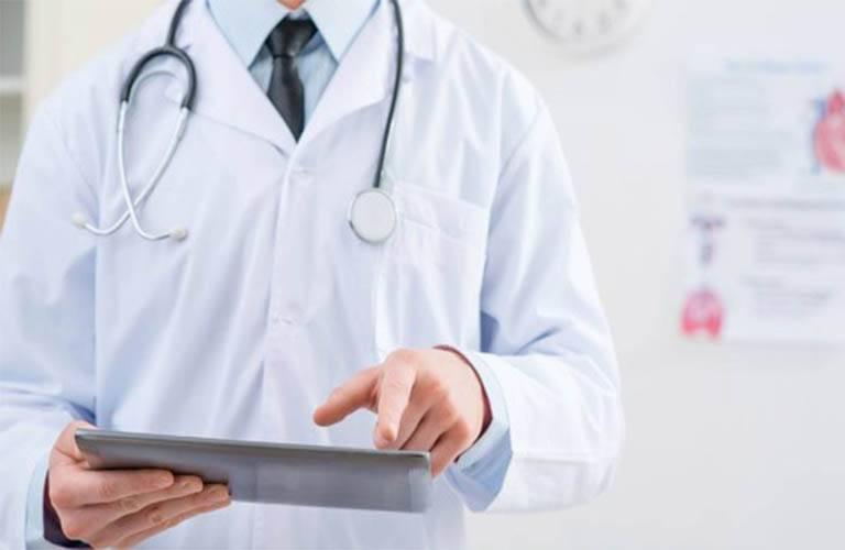 Các phương pháp chẩn đoán ghẻ chàm hóa