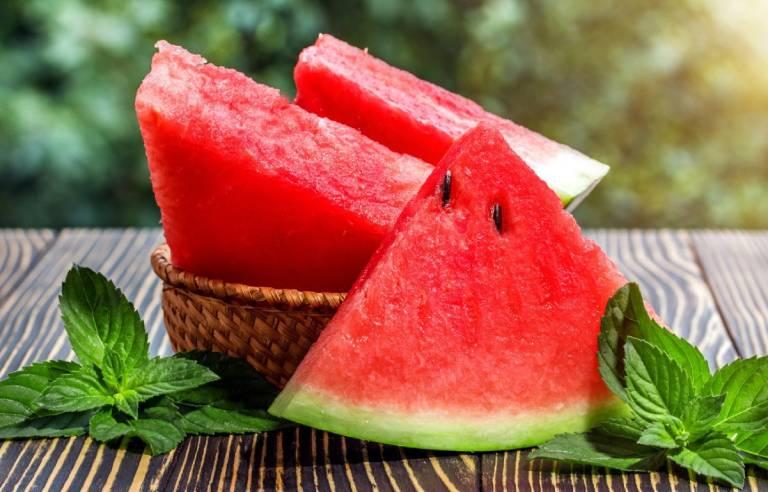 Người bị liệt dương nên ăn gì?