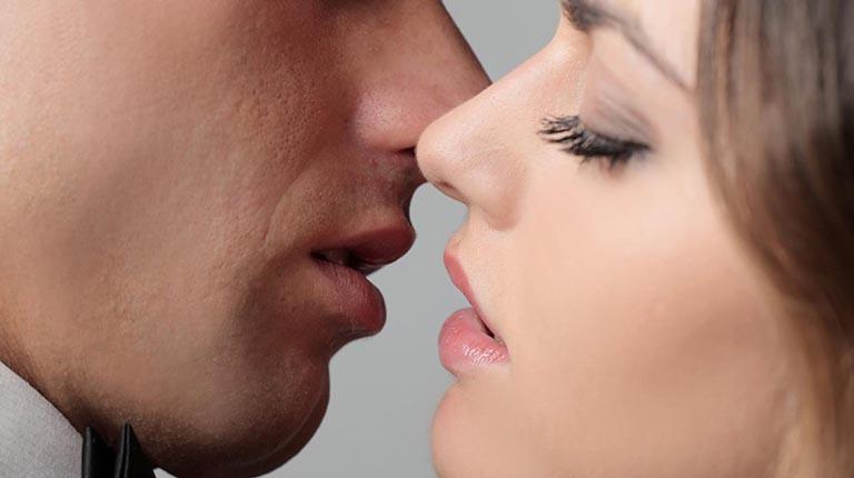 Nhu cầu sinh lý của con gái khi yêu là như thế nào, đàn bà nóng bỏng