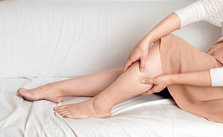 Sau quan hệ bao lâu thì dùng que thử thai để biết có bầu