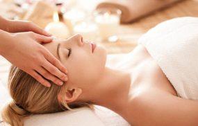 Top 9 Spa chăm sóc da mặt uy tín ở Hà Nội bạn nên thử