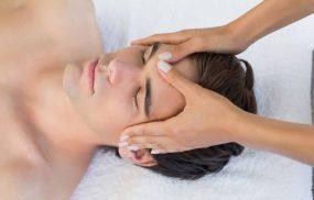 Top 7 spa chăm sóc da mặt cho nam tại TPHCM uy tín hàng đầu