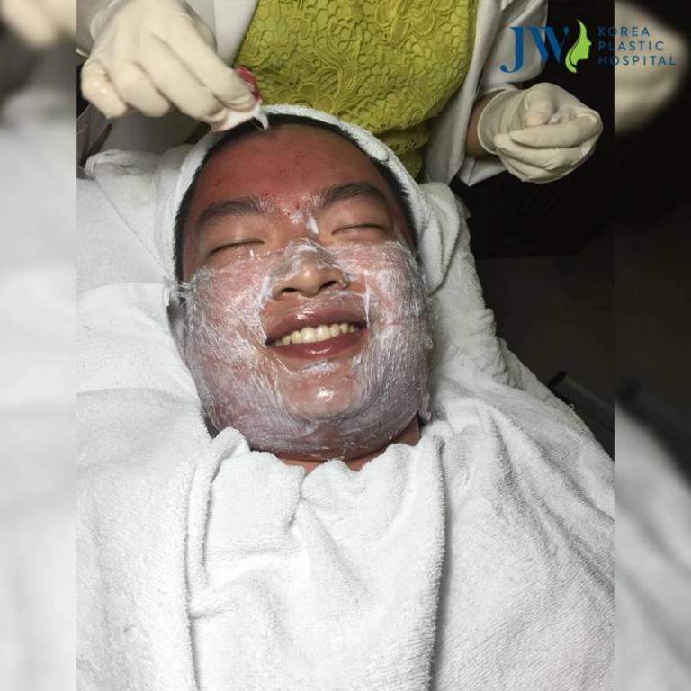 JW Skincare Clinic
