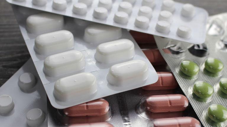 Uống thuốc Nexium 40mg vào lúc nào tốt
