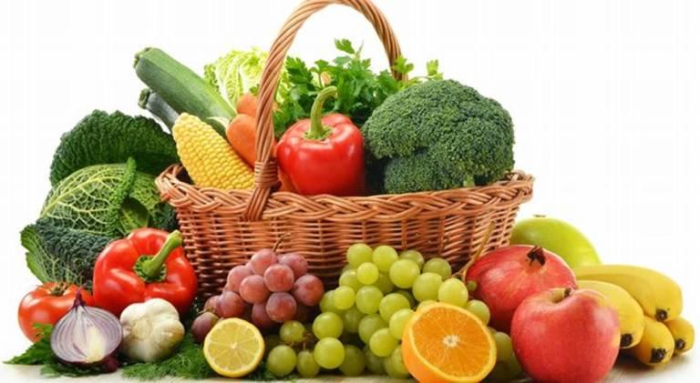 Viêm da dị ứng nên ăn và kiêng gì?