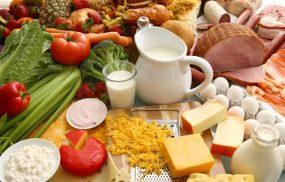 Viêm da dị ứng kiêng ăn gì để phòng bệnh tái phát