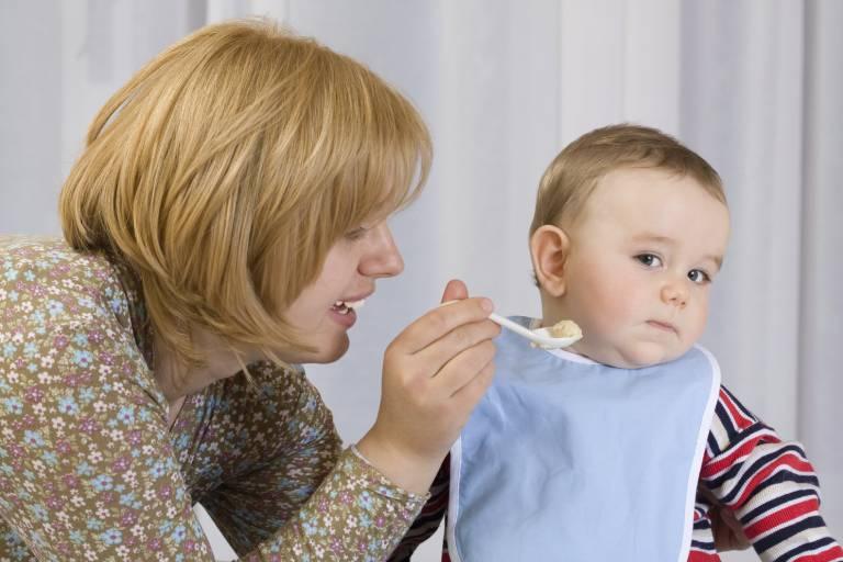 Viêm da dị ứng ở trẻ em nguy hiểm không?