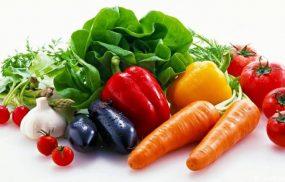 Bị viêm loét dạ dày nên ăn gì? Uống gì để hỗ trợ điều trị