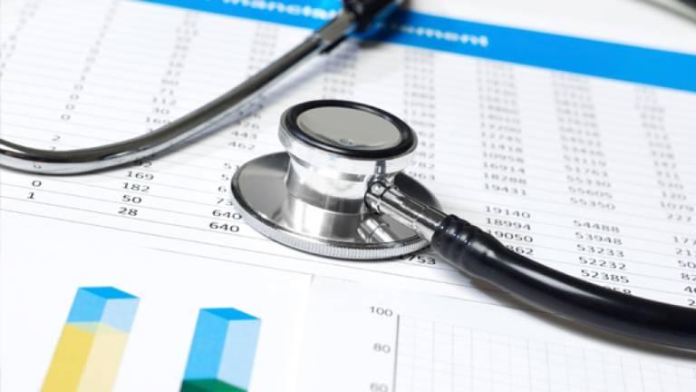 Xét nghiệm vi khuẩn HP: Những điều bệnh nhân cần biết