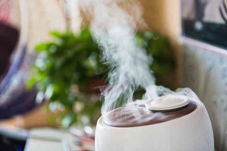 7 Cách giảm ngứa khi bị viêm da cơ địa cực đơn giản tại nhà