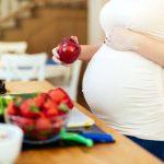 Bà bầu nên ăn gì trong 3 tháng đầu? Thực đơn tốt nhất