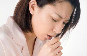 Bệnh viêm họng: Nguyên nhân, triệu chứng, cách điều trị, phòng ngừa
