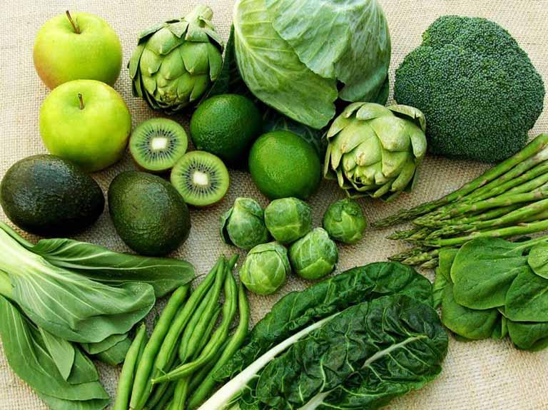 Người bị liệt dương nên ăn gì để cải thiện phong độ?