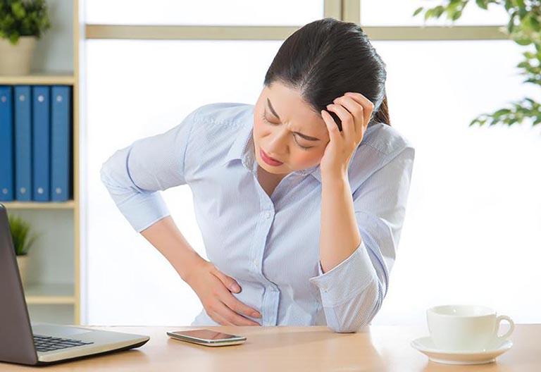 Chuyên gia giải đáp: Bị viêm loét dạ dày có nên uống sữa?