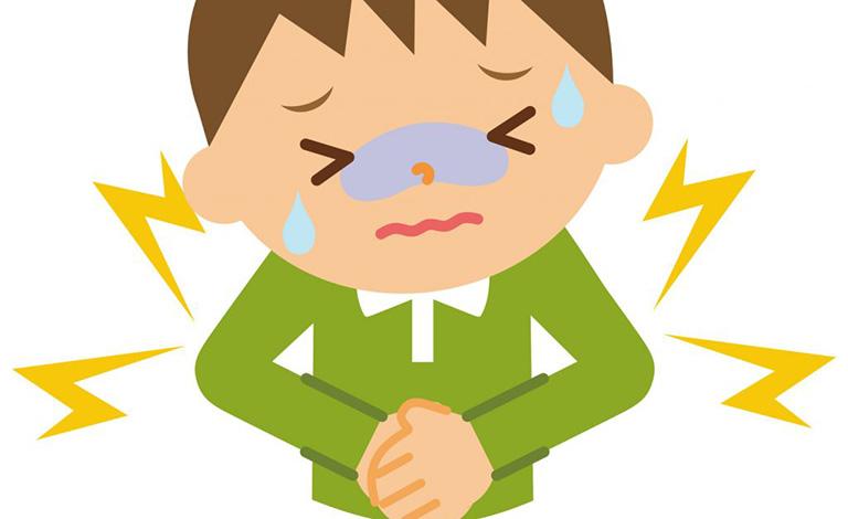 Các vị trí đau bụng và cách đoán bệnh chính xác nhất