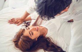 11 cách chữa rối loạn cương dương tại nhà giúp khôi phục cậu nhỏ