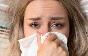 11 cách làm hết nghẹt mũi nhanh cực đơn giản tại nhà
