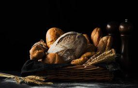 Đau dạ dày có nên ăn bánh mỳ không?