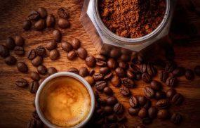 Đau dạ dày có nên uống cafe không?