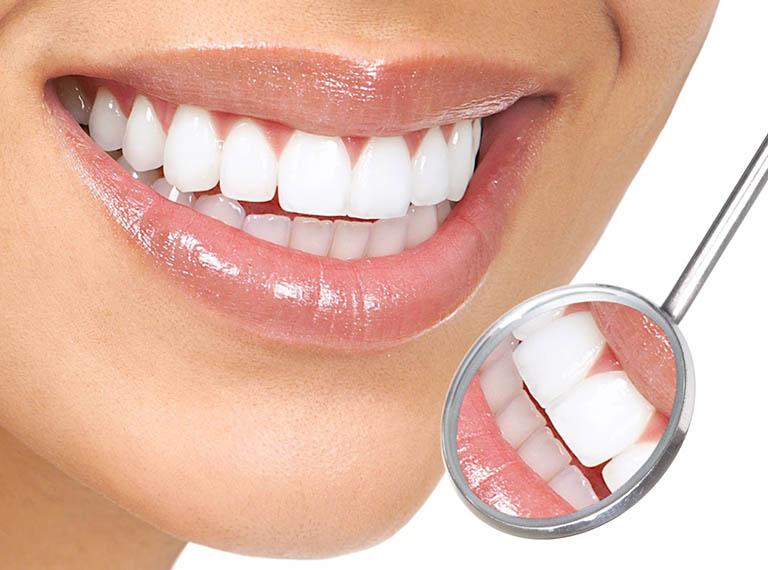 bọc răng sứ thẩm mỹ ở đâu tốt tphcm